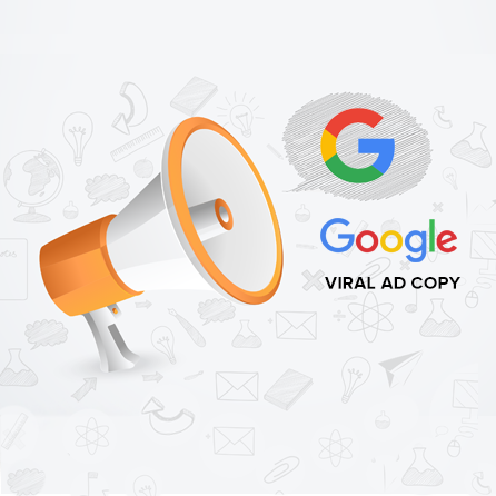 We'll Write A Killer Google Ad For Your Business!