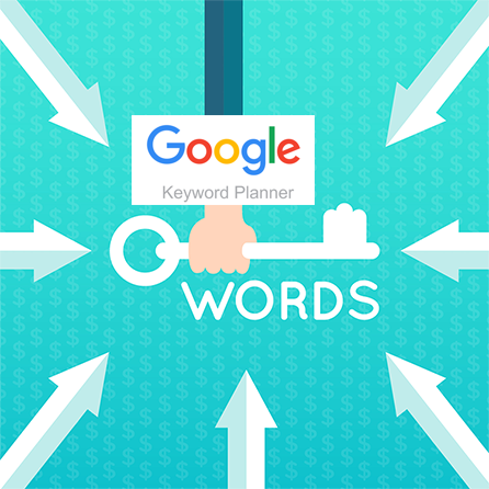Choose Winning Keywords For A Google Campaign