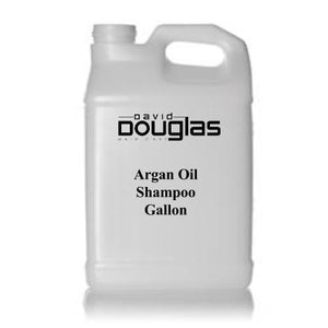 David Douglas Argan Oil Shampoo