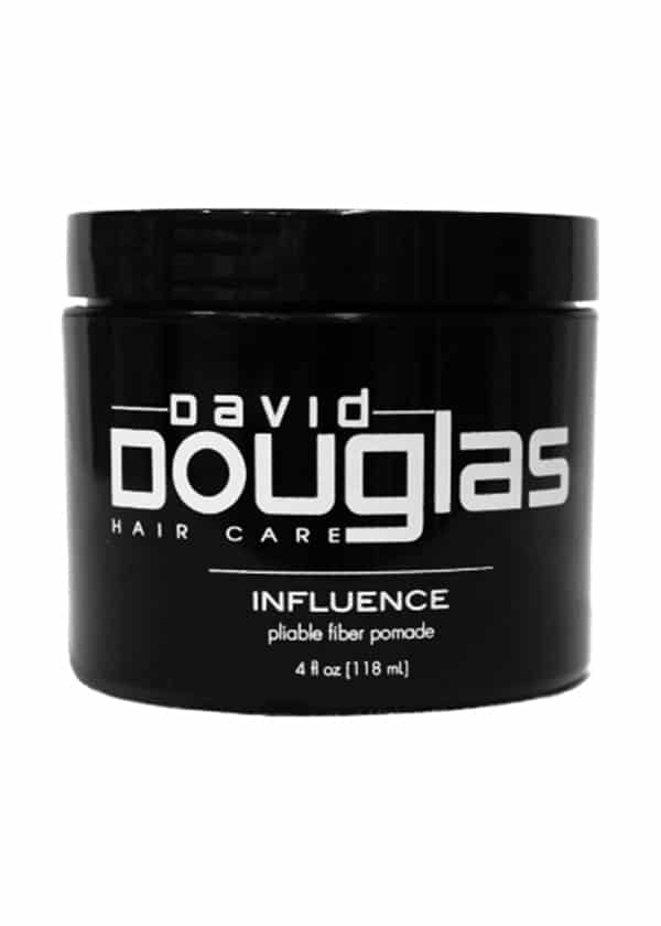 David Douglas Influence 4 oz