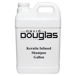 David Douglas Keratin Infused Shampoo