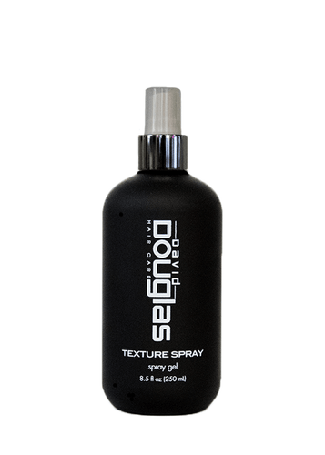 David Douglas Texture Spray 8 oz