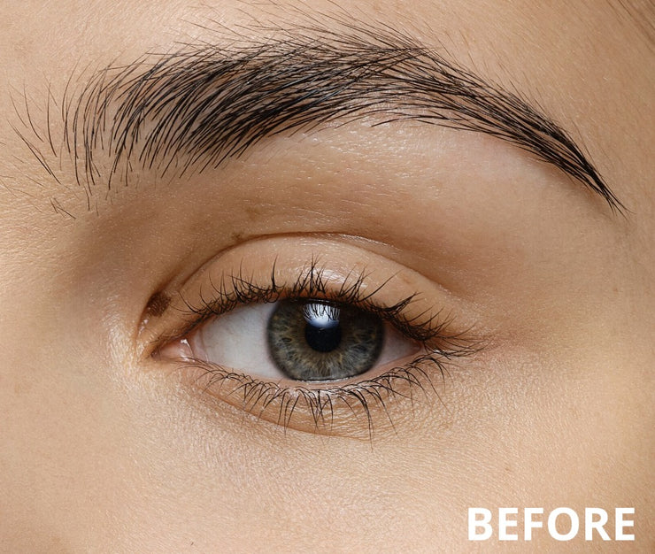 "2. INDIVIDUAL LASHES ""MARIELLE 10"""