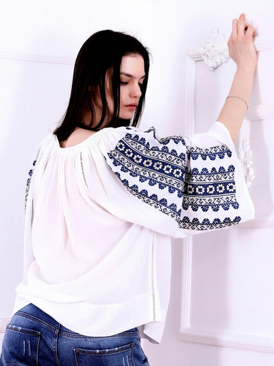 https://cdn.shopify.com/s/files/1/0119/0903/8176/files/Flower_Path_Blouse-Petrol-Golden_Thread_Embroidery-White-Colored_Fabric-FLORII.mp4?v=1592122417