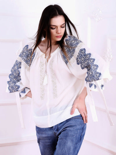 https://cdn.shopify.com/s/files/1/0119/0903/8176/files/Royal_Blouse-Petrol-Golden_Thread_Embroidery-White-Colored_Fabric-FLORII.mp4?v=1592122412