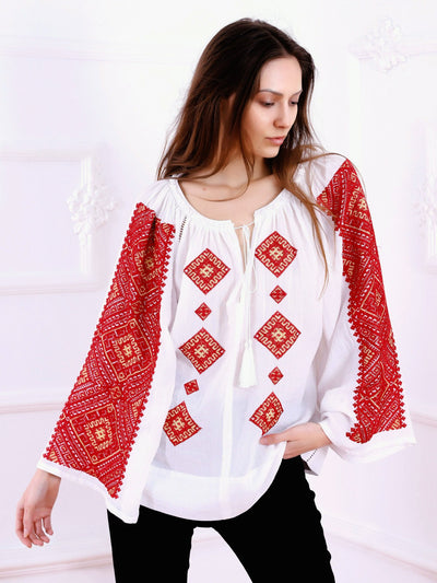 https://cdn.shopify.com/s/files/1/0119/0903/8176/files/Banat_Blouse-Milano_Red-Mustard_Yellow_Embroidery-White-Colored_Fabric-FLORII.mp4?v=1592122384