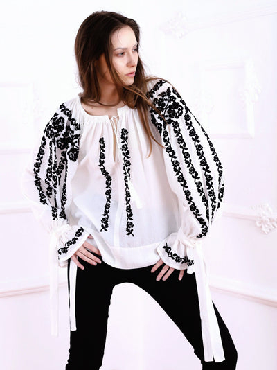 https://cdn.shopify.com/s/files/1/0119/0903/8176/files/Roses_Blouse-Black_Embroidery-White-Colored_Fabric-FLORII.mp4?v=1592122382