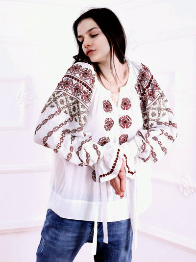 https://cdn.shopify.com/s/files/1/0119/0903/8176/files/Bucovina_Blouse-Marsala_Red-Golden_Thread_Embroidery-White-Colored_Fabric-FLORII.mp4?v=1592122420