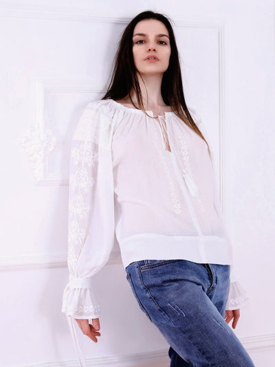 https://cdn.shopify.com/s/files/1/0119/0903/8176/files/Maria_Blouse-White_Embroidery-White-Colored_Fabric-FLORII.mp4?v=1592122161
