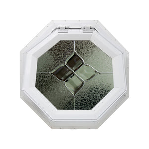 Avalon Venting Octagon