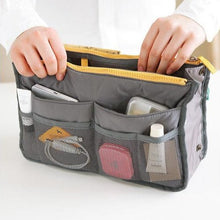 Load image into Gallery viewer, FREE handbag organiser