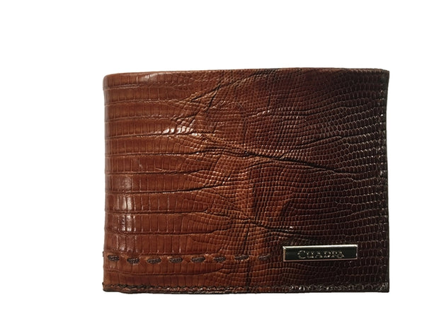 Lizard Billetera/Lizard Wallet