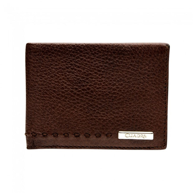 Venado Billetera/Deer Wallet