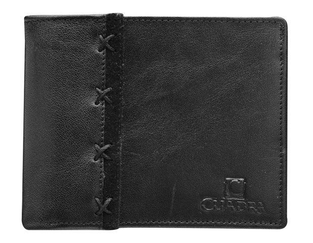Res Botero Billetera/Cowhide Wallet