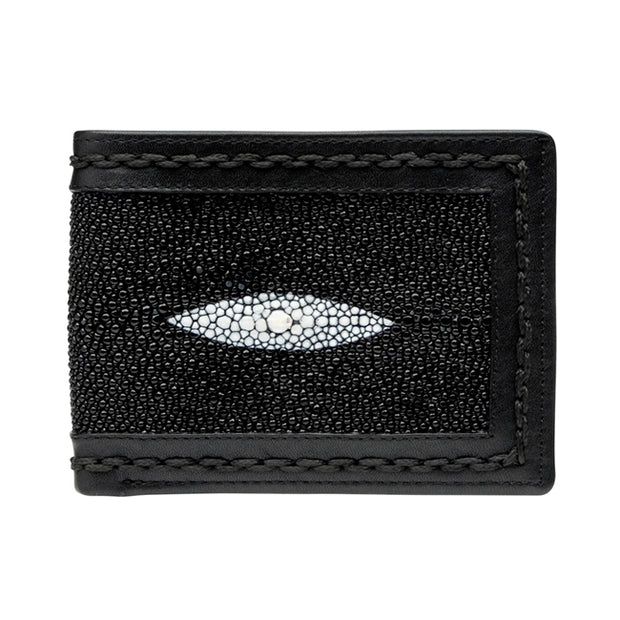 Mantarraya Billetera/Stingray Wallet