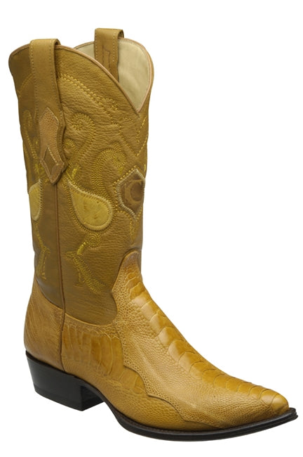 MEN'S CUADRA PATA AVE TALL BUTTERCUP
