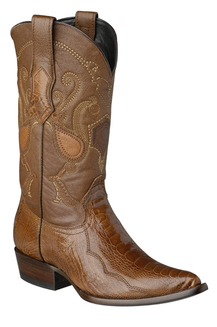 MEN'S CUADRA PATA AVE TALL HONEY