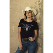 Ranger Womens T-Shirt