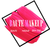 Beaute Makeup