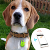 Pet Bluetooth Locator