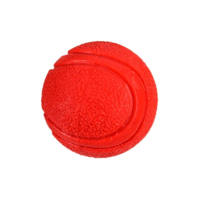 Dog Training Toy Ball - Petz Emporium