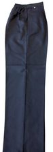 Load image into Gallery viewer, Boys School Trousers- Blue Label, Slim Fit