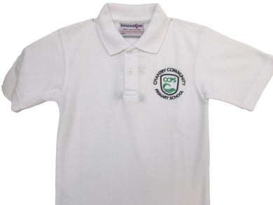 Chantry New Polo Shirt