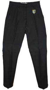 Claverham Contemporary Girls Trousers