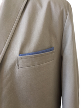 Load image into Gallery viewer, Chirk Semi Structured Jacket