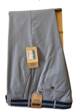 Load image into Gallery viewer, Meyer 1-3120 Rio Cotton Chino Trousers