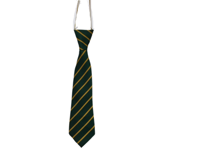 St. Peter & Paul Elasticated Tie