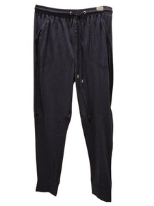 Jockey Everyday Lounge Knit Pant