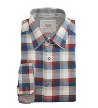 Load image into Gallery viewer, Bar Harbour Warm Handle Shirt