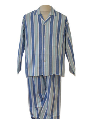 Somax 100% cotton pyjama set