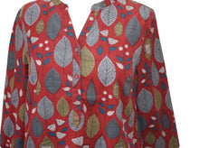 Load image into Gallery viewer, Seasalt South Terrace Tunic