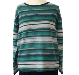 Seasalt Fruity Jumper Trewithen