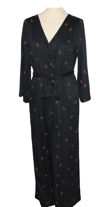 Thought Rosamund Jumpsuit