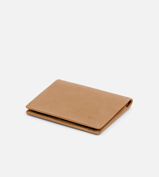 Bellroy | Slim Sleeve Wallet
