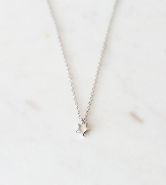Sophie | Twinkle Necklace