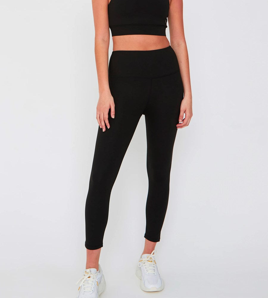 Marlow | Flo Legging | Black