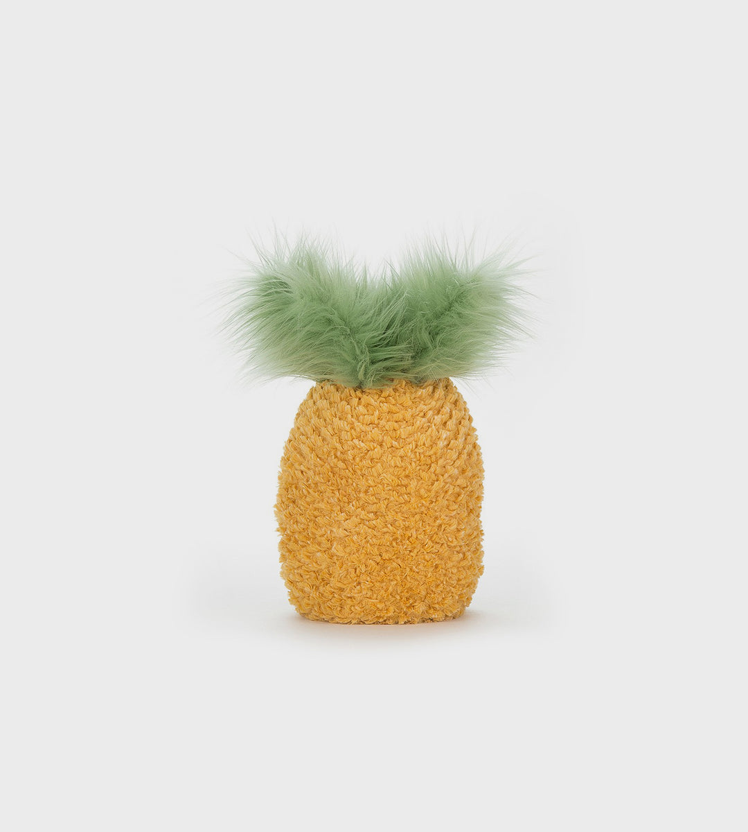 Amuseable Pineapple
