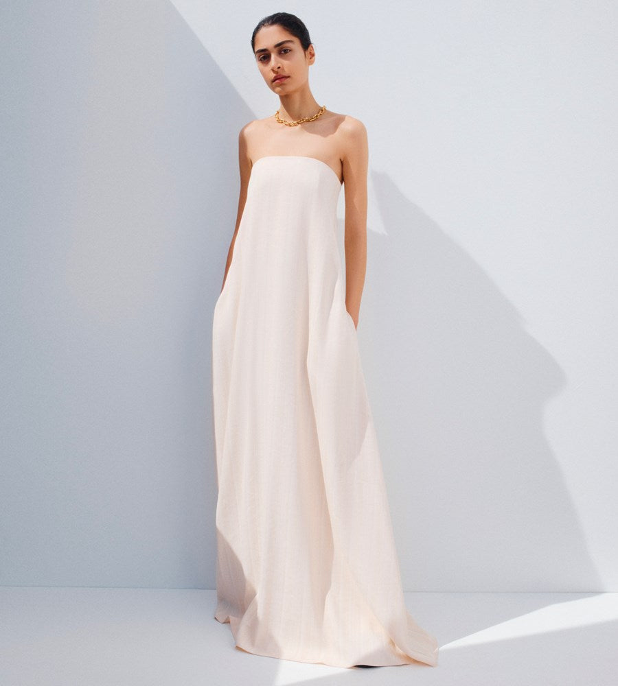 Anna Quan | Delfina Dress | Holiday