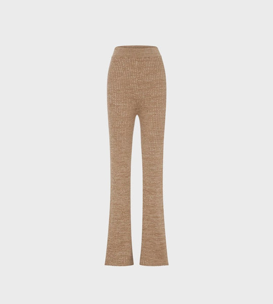 Anna Quan | Liza Pants | Maple