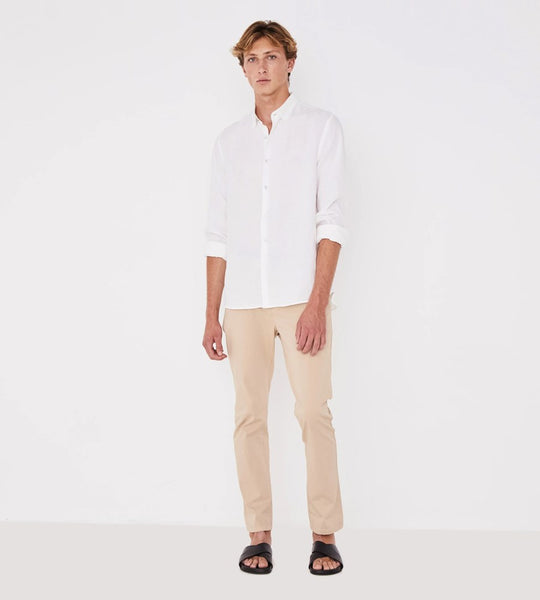 Assembly Label | Men's Bronte Chino Pant | Dover