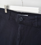 Assembly Label Men's Bronte Chino Pant True Navy