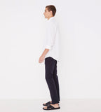 Assembly Label | Men's Bronte Chino Pant | True Navy