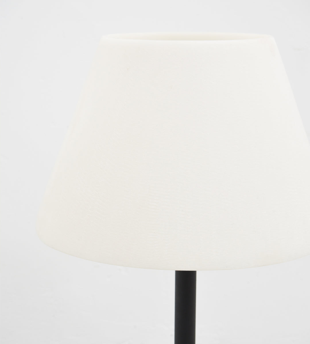 Atelier Table Lamp
