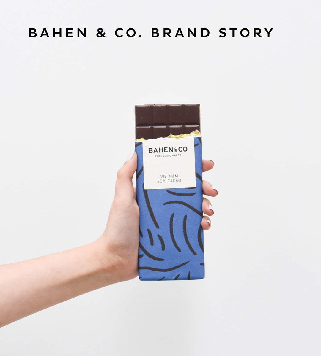 Bahen & Co. Brand Story