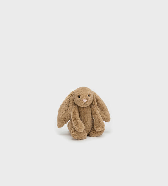 Bashful Bunny | Biscuit | Small