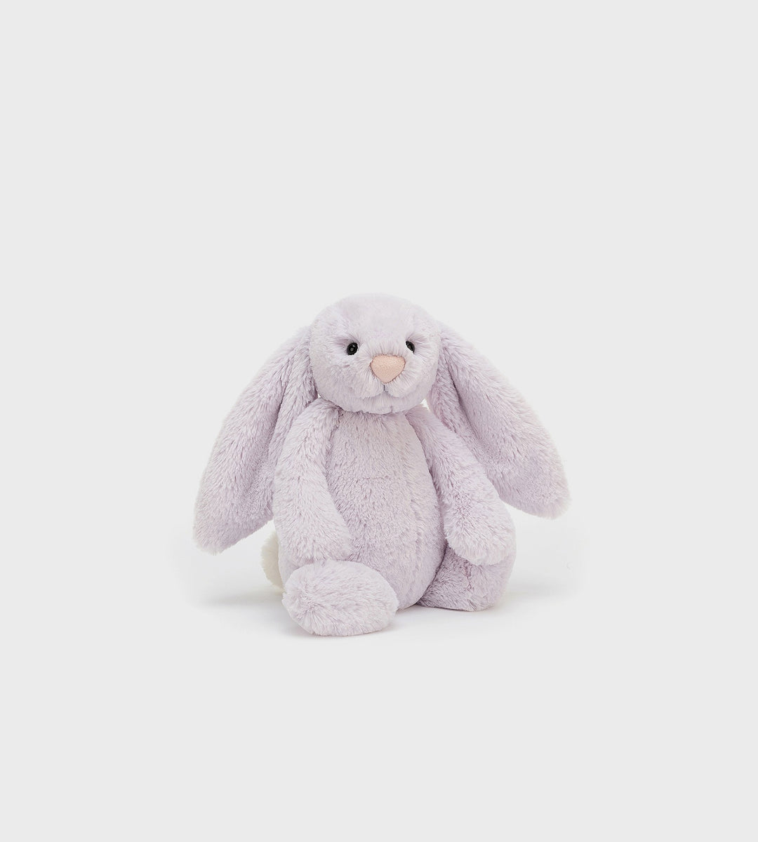 Bashful Bunny | Lavender | Medium